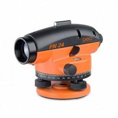 Nivela tip FN 24 - 360 GRADE