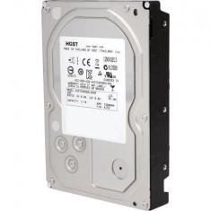 Hard Disk server Hitachi UltraStar 7K4000 0B26886 / HUS724030ALS640 3TB, 7200 RPM, SAS