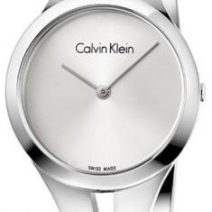 Cumpara ieftin Ceas Dama CALVIN KLEIN Model Addict K7W2M116