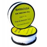 Rola plasa solubila 5m, Baracuda