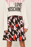 Love Moschino - Fusta