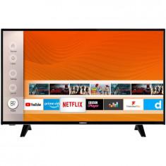 Televizor LED Horizon 43HL6330F/B, 108cm, Smart TV Full HD