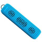 Boxa portabila Microlab D21 Blue Bluetooth