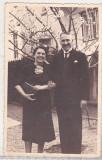 Bnk foto - Portrete - Uni-foto Weiss Bucuresti, Sepia, Romania 1900 - 1950