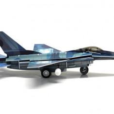 Puzzle 3D Hope Winning Creeaza-ti propriul F-16