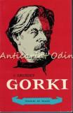 Cumpara ieftin Gorki - I. Gruzdev