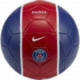 Minge unisex Nike Paris Saint-Germain Strike CQ8043-410