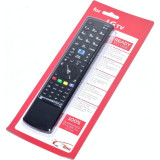 Cumpara ieftin Telecomanda TV LG Universala