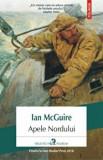 Apele Nordului/Ian McGuire