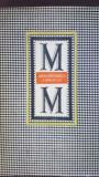 Descoperirea copilului Maria Montessori