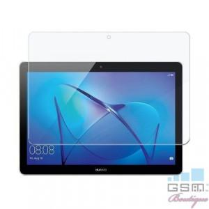 Folie Sticla Huawei MediaPad T3 10 Protectie Display