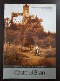 CASTELUL BRAN - Casele de vis ale Reginei Maria