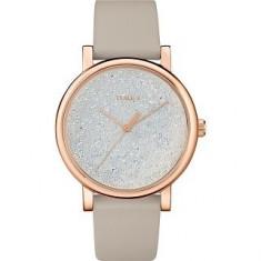 Ceas damă Timex TW2T78100