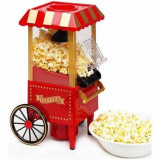 Aparat de popcorn Old Fashioned TV521