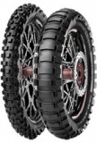 Motorcycle Tyres Metzeler Karoo Extreme ( 90/90-21 TT 54S M/C, MST, Roata fata )