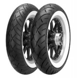 Motorcycle Tyres Metzeler ME888 Marathon Ultra WW ( 130/80B17 TL 65H Roata fata WW ), 80