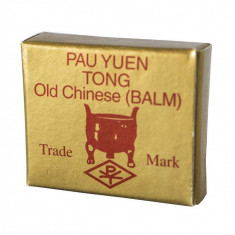 Old Chinese Balm (Suifan Crema - Micul Chinez) - Sex Shop Erotic24