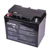 ACUMULATOR GEL PLUMB 12V 75AH EuroGoods Quality, Vipow