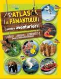 Atlasul pamantului pentru aventurieri/***