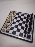 Sah mic cu magneti