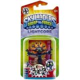 Figurina Skylanders Swap Force Lightcore Smolderdash, Activision