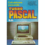 Turbo Pascal 6.0