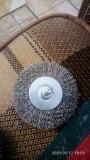 Perii circulare