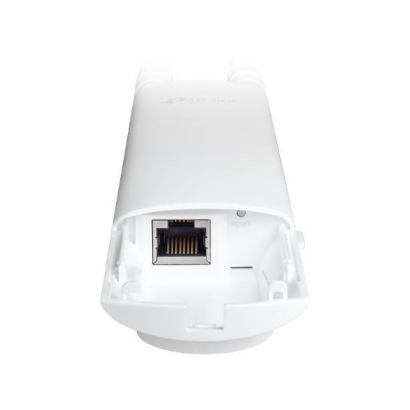 Access Point TP-Link AC1200 Wireless MU-MIMO Gigabit Indoor/Outdoor