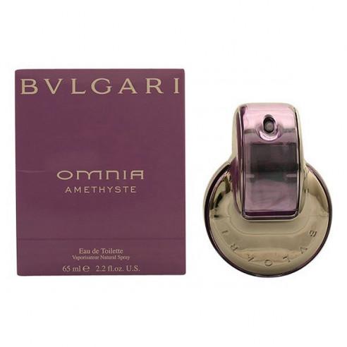 Parfum Bvlgari Omnia Amethyste Cumpara Cu Incredere De Pe Okaziiro