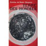 Terre des hommes (1968)