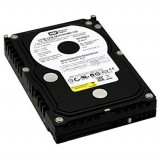 Hard disk PC WD740ADFS 74GB 10000 RPM 16MB Cache SATA 3.0Gb/s 3.5""