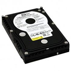 "Hard disk PC WD740ADFS 74GB 10000 RPM 16MB Cache SATA 3.0Gb/s 3.5"""