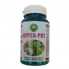HYPER-POT 60cps HYPERICUM