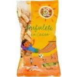 Pufuleti cu Cacao 50gr Solaris Cod: 29252