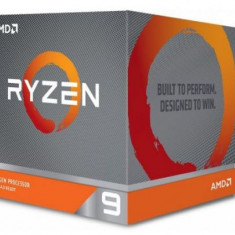 Procesor AMD Ryzen 9 3900X, 3.8GHz, AM4, 64MB, 105W (Box)