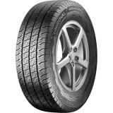 Anvelopa auto all season 215/75R16C 113/111R ALL SEASON MAX, Uniroyal