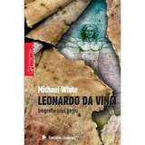 Leonardo da Vinci, biografia unui geniu - Michael White