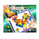 TriMozaic Magnetic JD-19