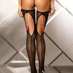 Boudoir Stockings - L/XL