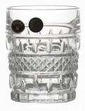 Cumpara ieftin Set 6 pahare whisky Brittany 240ml Cod Produs 1908