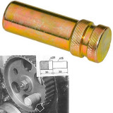 Bolt blocaj pompa de injectie VAG - 2064