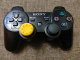 Controller PS3, original Sony Dualshock 3