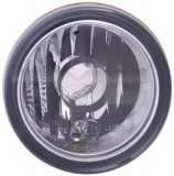 Proiector ceata SUZUKI SX4 (EY, GY) (2006 - 2016) TYC 19-0835-01-9