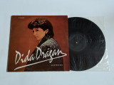Dida Dragan -  disc vinil, vinyl , LP nou