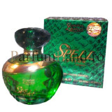 Parfum Creation Lamis Spell Potion Deluxe 100ml EDP / Replica Christian Dior- Poison