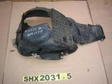 Cumpara ieftin Carena radiator Gilera Runner 2 Timpi 125 180 1998 - 2005