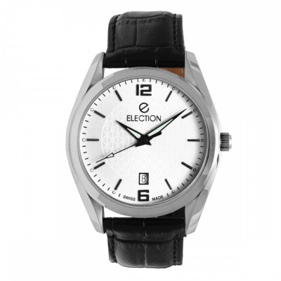 CEAS ELECTION CLASSIC SILVER BLACK foto
