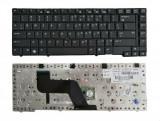 Tastatura laptop Hp Elitebook 8440p 8440w ProBook 6440b 6445b 6450b 6455b NOUA