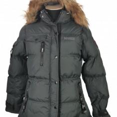 Geaca de iarna Geographical Norway