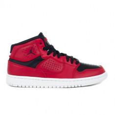 Ghete Copii Nike Jordan Access GS AV7941601